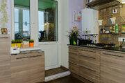 4 250 000 Руб., Для тех кто ценит пространство, Купить квартиру в Боровске, ID объекта - 333432473 - Фото 20