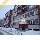 2 ком Лазурная 33, Продажа квартир в Барнауле, ID объекта - 333524226 - Фото 8
