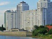 Продажа квартиры, Краснодар, Кубанская Набережная улица