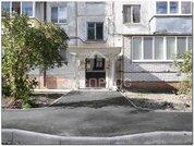 Продам 1-комн. квартиру, кпд, Геологоразведчиков, 30 - Фото 3