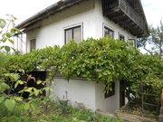 Продаётся дом в Болгарии, Дачи Орлова-Могила, Болгария, ID объекта - 503889793 - Фото 6
