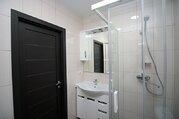 Квартира в центре Сочи в шаговой доступности от моря., Аренда квартир в Сочи, ID объекта - 330215685 - Фото 18