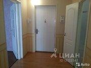 Продажа квартиры, Ставрополь, Макарова пер.