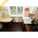 Продается 2-комнатная квартира на ул. Судостроительной д.8в, Купить квартиру в Петрозаводске по недорогой цене, ID объекта - 321973902 - Фото 2