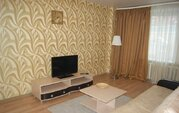 Сдам комнату по ул.Пузакова,32, Аренда комнат в Туле, ID объекта - 700827944 - Фото 2