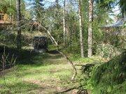 Участок 6 соток с половиной дома в Орехово - Фото 5