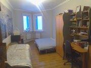 Продажа квартиры, Якутск, Ул. Петра Алексеева - Фото 5