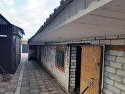 Продается дом с земельным участком, с. Вазерки, ул. Андроновка - Фото 3