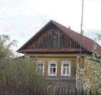 Продажа дома, Суксунский район - Фото 1