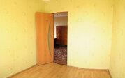 Продажа: 4 к.кв. ул. Щорса, 4 - Фото 1