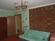 1 750 000 Руб., 4 ком.квартира на Строителе, Купить квартиру в Ельце по недорогой цене, ID объекта - 310101852 - Фото 4
