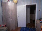 2 700 000 Руб., Продается однокомнатная квартира в г. Подольск, ул. Шаталова, д.8., Купить квартиру в Подольске по недорогой цене, ID объекта - 324214289 - Фото 10