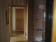 Срочная продажа, Купить квартиру в Ставрополе по недорогой цене, ID объекта - 316742750 - Фото 6