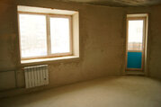 Владимир, Пугачева ул, д.62, 1-комнатная квартира на продажу, Купить квартиру в Владимире по недорогой цене, ID объекта - 325762116 - Фото 6