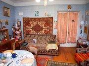 Владимир, Стрелецкий в/г, д.1, комната на продажу, Купить комнату в квартире Владимира недорого, ID объекта - 700778557 - Фото 18