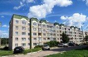 Продается просторная квартира на ул. Шмелева (1316)