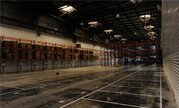 600 000 Руб., Склад, Аренда склада в Нижнем Новгороде, ID объекта - 900252525 - Фото 4