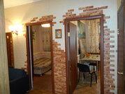 3 150 000 Руб., Продаю 3-комнатную квартиру на Масленникова, д.45, Купить квартиру в Омске по недорогой цене, ID объекта - 328960049 - Фото 35