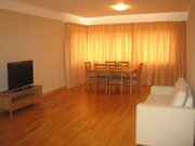 Продажа квартиры, Купить квартиру Рига, Латвия по недорогой цене, ID объекта - 313137005 - Фото 2