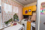 Владимир, Лакина ул, д.147а, 2-комнатная квартира на продажу - Фото 3