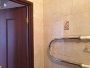 Трехкомнатная квартира в 5 микрорайоне - Фото 3
