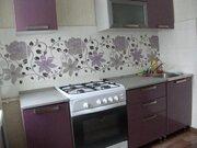 Продается 1 комн квартира в районе Бульвара Роз - Фото 5