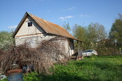 Дача в Чемодурово - Фото 2
