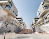 Продажа квартиры, Барселона, Барселона, Купить квартиру Барселона, Испания по недорогой цене, ID объекта - 313153818 - Фото 15