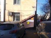 Помещение свободного назначения в Хабаровский край, Хабаровск ул. . - Фото 2