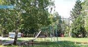 Ставрополь. ул. Васильева. 2-х комн. 57 кв.м. 1750 тыс.руб - Фото 3
