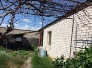 Продажа дома, Острогожск, Острогожский район, Ул. Орджоникидзе - Фото 2