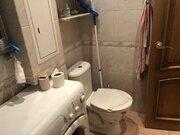 Продам 2-к квартиру в очень хорошем районе с хорошей инфаструктурой!, Продажа квартир в Щелково, ID объекта - 328983985 - Фото 12