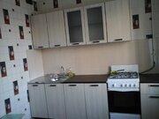 Однокомнатная квартира, г.Энгельс, Комсомольская 147 - Фото 2
