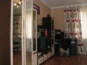 Продаётся 3-комнатная квартира по адресу Зеленодольская 36к1, Купить квартиру в Москве по недорогой цене, ID объекта - 316282761 - Фото 25