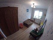 2-к квартира в южном - Фото 2