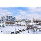 3-комнатная квартира, ул. Россошанская д2 к1 - Фото 5