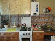 Продам 2-х комнатную квартиру в Орехово-Зуево