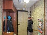 Квартира 3 ком с ремонтом в кирпичном доме в центре города, Купить квартиру в Рошале по недорогой цене, ID объекта - 318532564 - Фото 24