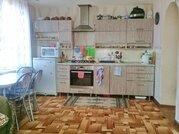 Продам дом в селе Юргинское - Фото 3