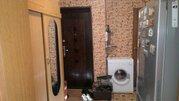 2-х комнатная квартира по Вокзальному переулку в г. Александрове, Продажа квартир в Александрове, ID объекта - 328249400 - Фото 9