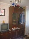 2 700 000 Руб., 2-комнатная квартира с видом на Волгу, Продажа квартир в Конаково, ID объекта - 328008511 - Фото 6