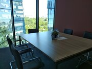 Сдаем офис 16 м.кв.(3 рабочих места) в аренду в БЦ Лотос. - Фото 1