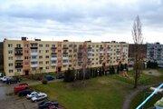 Купить однокомнатную квартиру в пригороде - Фото 2