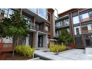 Продажа квартиры, Купить квартиру Юрмала, Латвия по недорогой цене, ID объекта - 313154374 - Фото 2