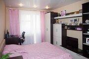 Продажа квартиры, Рязань, дп, Купить квартиру в Рязани по недорогой цене, ID объекта - 319237844 - Фото 2