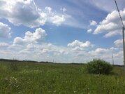Продается земельный участок, Сенино, 20 сот - Фото 5