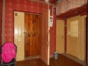 Две комнаты в центре Евпатории с удобствами, Купить комнату в квартире Евпатории недорого, ID объекта - 700768873 - Фото 2