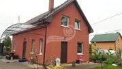 Продается дача, площадь строения: 120.00 кв.м, площадь участка: 6.00 . - Фото 2
