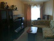 Квартира ул. Зорге 37, Аренда квартир в Новосибирске, ID объекта - 322781869 - Фото 2