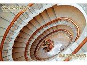 Продажа квартиры, Купить квартиру Рига, Латвия по недорогой цене, ID объекта - 313154417 - Фото 2